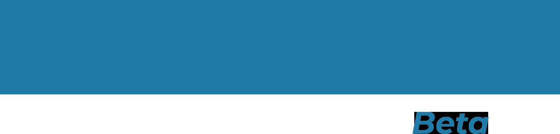 NewCob